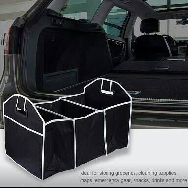 harga Ip20778 car boot organizer (po 3-5hari) Tokopedia.com