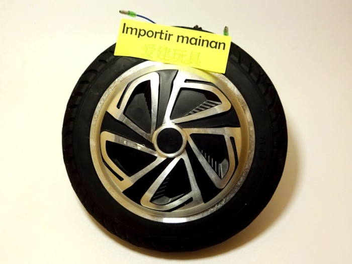 harga Dinamo smart balance wheel 8 inchi/dinamo ban hover board Tokopedia.com