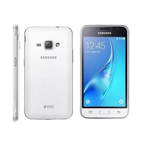 Jual Hp Samsung Galaxy J1 2016 4g Lte Sm-J120g/Ds Rom 8gb Ram 1gb - DKI  Jakarta - aditamaphoneshop | Tokopedia
