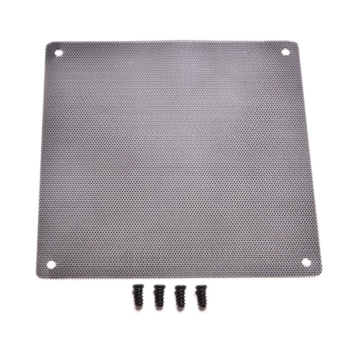 harga Pc fan dust filter case filter computer debu kipas casing komputer Tokopedia.com