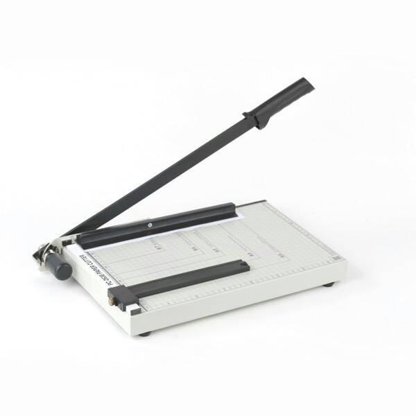 harga Joyko paper cutter f4 pc- 2638 - alat potong kertas ukuran f4 Tokopedia.com
