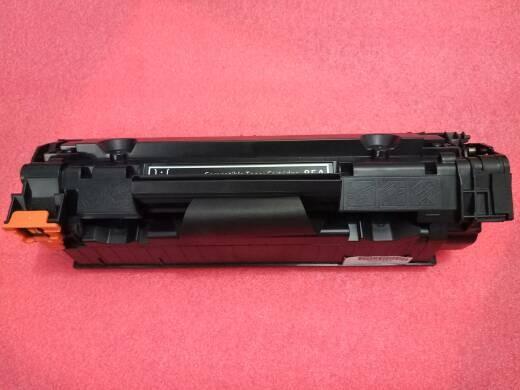 harga Toner cartridge 85a hp laserjet p1102 m1132 Tokopedia.com