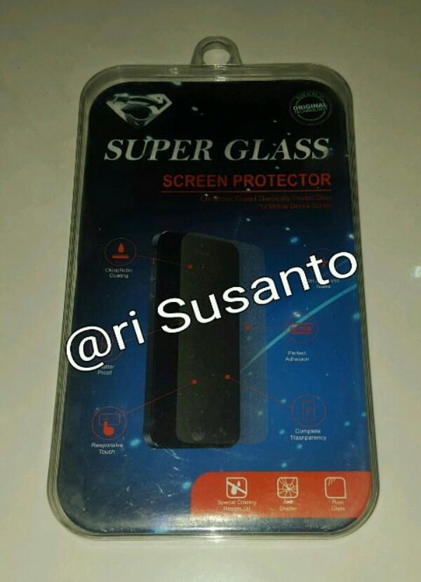harga Samsung galaxy note 3 (tempered glass screen protector) Tokopedia.com