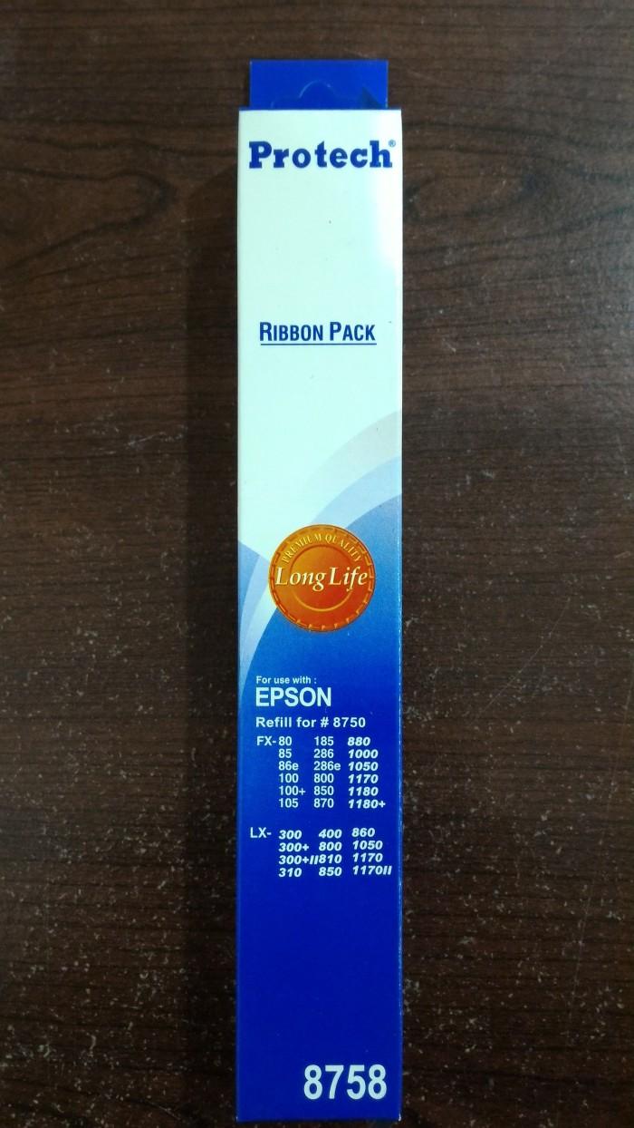 Jual Murah Pita Epson Lx 300 Termurah 2018 Coco Loops 330g Free Pencil Case Kl33000 8852756304503pc 1 Refill Lx300 Ii 310 800 Daftar Harga Terlengkap Ribbon Pack Protech Untuk