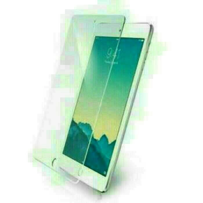 Katalog Screen Guard Xiaomi Redmi Note 2 Travelbon.com