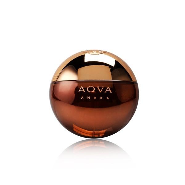 aa82df0797 Jual Parfum Original Bvlgari Aqva Amara For Men EDT 5ml - Serba Asli ...