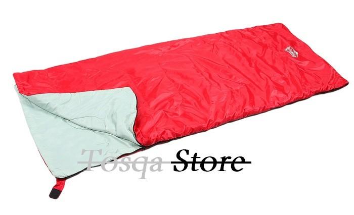 harga Sleeping bag bestway 68052  biru / merah Tokopedia.com