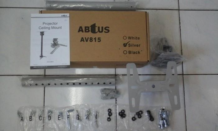 harga Bracket projector abtus av 815 Tokopedia.com