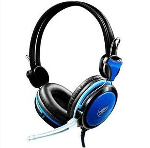 harga Headset gaming warwolf t-4/headphone gaming/gaming headset/headphone Tokopedia.com