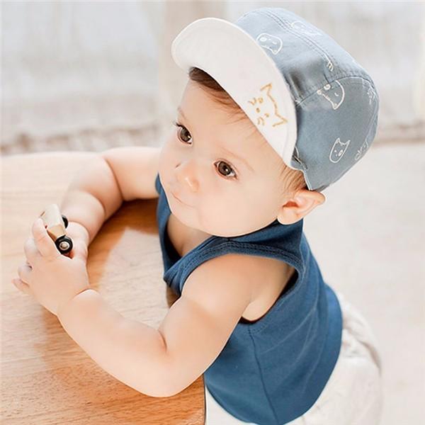 harga Topi kece untuk anak bayi Tokopedia.com