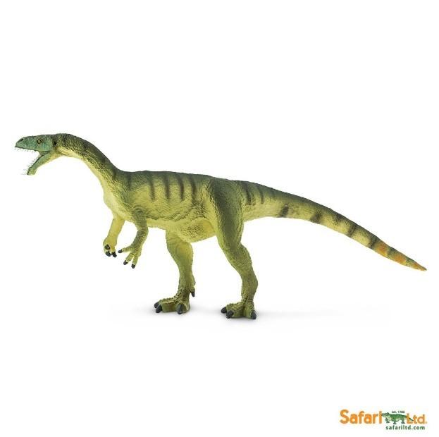 harga Safari ltd. - masiakasaurus Tokopedia.com