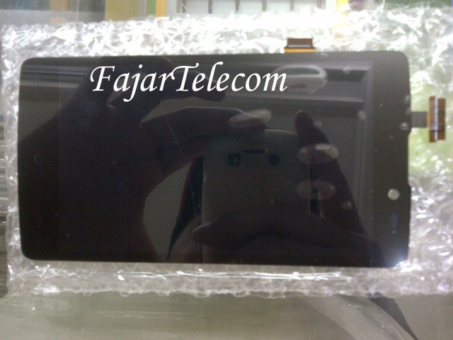 harga Lcd oppo find clover r815  + touchscreen original Tokopedia.com