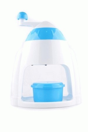 harga Alat serut es portable snow cone ice machine Tokopedia.com