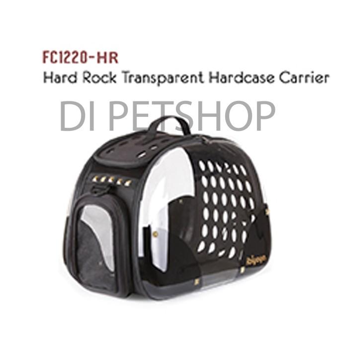 harga Pet cargo fs1220-hr Tokopedia.com