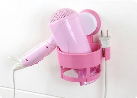 Tempat Hair Dryer - Cek Harga Terkini dan Terlengkap Indonesia 0563a2c9d4