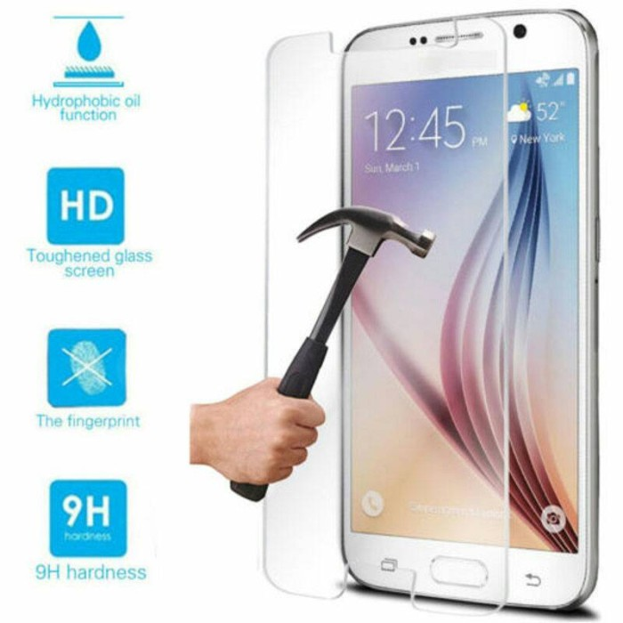harga Samsung | tempered glass galaxy j1 j2 j5 j7 a3 a5 a7 se note 1234567 Tokopedia.com