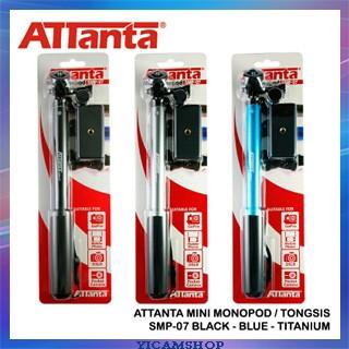 harga Tongsis monopod attanta smp 07 for gopro sjcam yi cam bpro Tokopedia.com