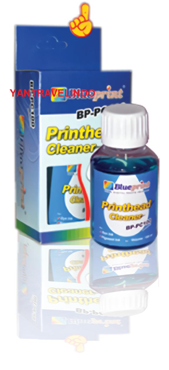 harga Print head cleaner printhead pembersih printer inkjet canon epson hp Tokopedia.com