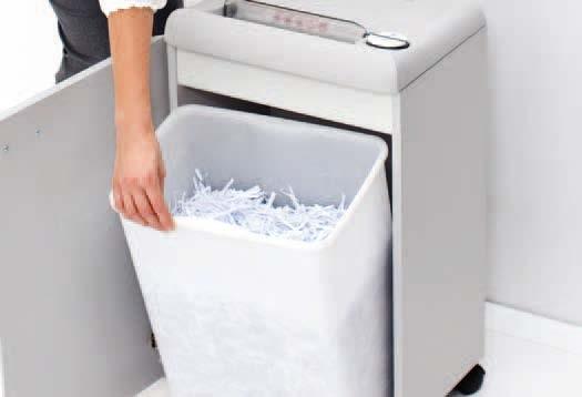harga Mesin penghancur kertas (paper sheredder) ideal 2360 Tokopedia.com