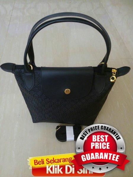 Jual Elegant Women Handbag  DISTRIBUTOR   BEST SELLER!  - UF - Utami ... a3bde36048130