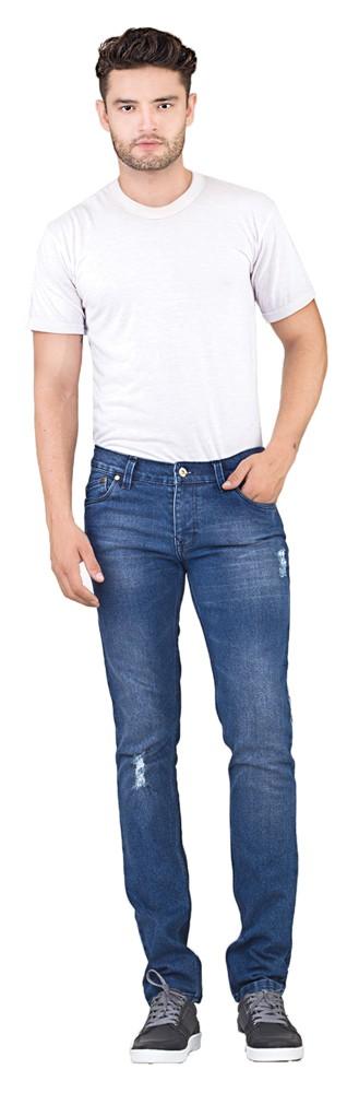 Katalog Celana Jeans Straight Cut Hargano.com