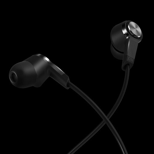harga Xiaomi mi piston huosai earphone 3.0 generation (oem) Tokopedia.com