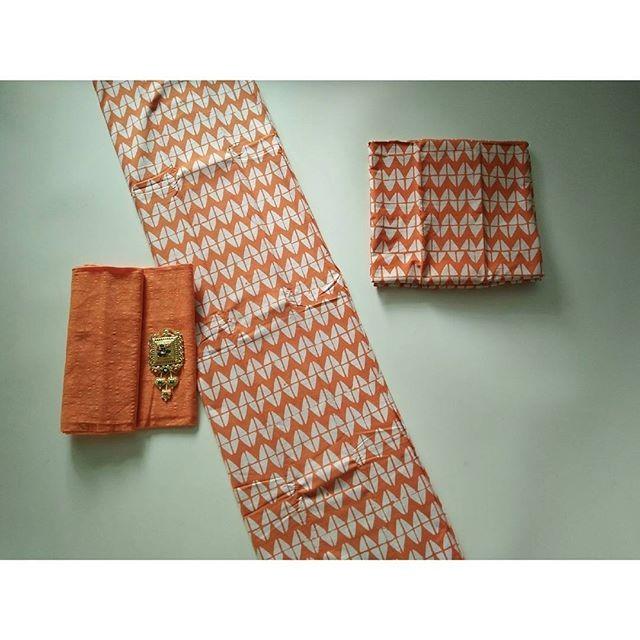 Katalog Batik Online Shop Hargano.com