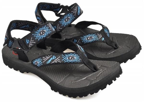 harga Sandal gunung pria & wanita / sendal sepatu outdoor santai mbec-10 Tokopedia.com
