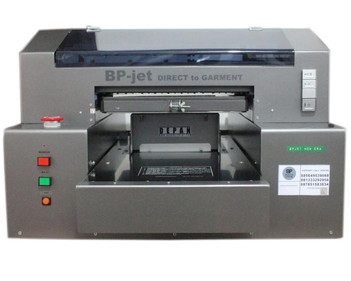harga Mesin printer dtg a3 plus cetak kaos digital terbaru dan termurah Tokopedia.com