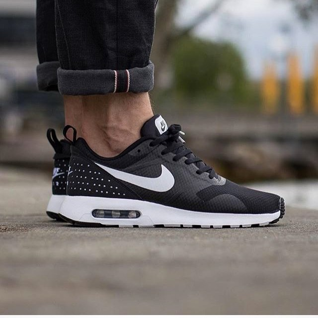buy popular ac41c caff9 NIKE AIR MAX TAVAS..