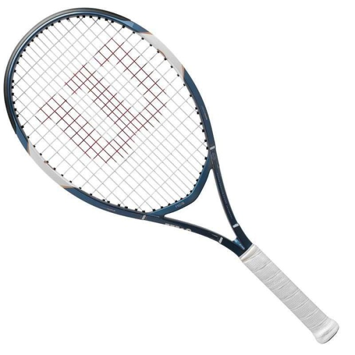 harga Raket tenis / raket wilson ultra xp 110s spin effect Tokopedia.com