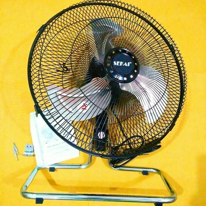 Wall Fan Kipas Angin Dinding Tw 12 Silver Source · fan. Source .