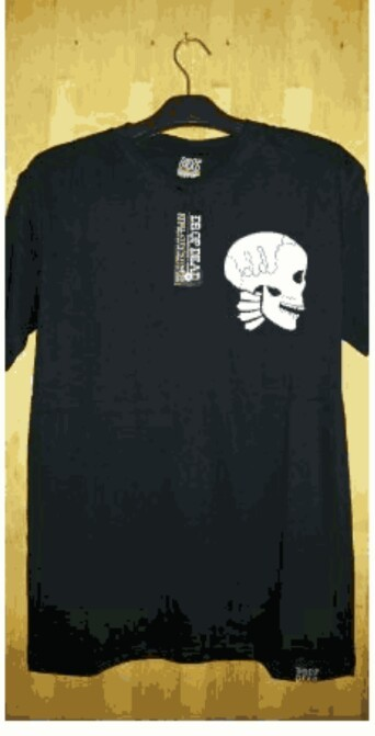 harga Kaos big size dropdead//baju dropdead big size xxxl-xxxxl Tokopedia.com