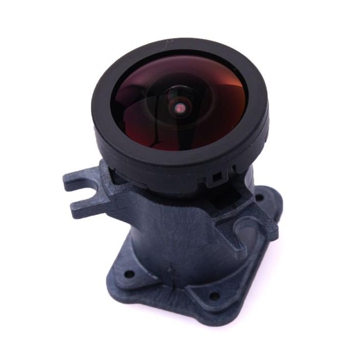 harga Lensa pengganti / lenss replacement with lens dock gopro&xiaomiyi Tokopedia.com