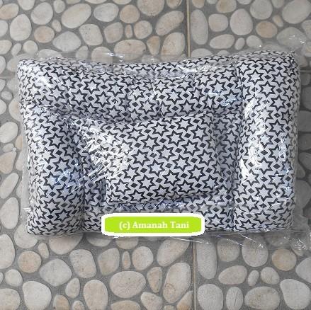 harga Kasur tempat tidur kucing anjing Tokopedia.com