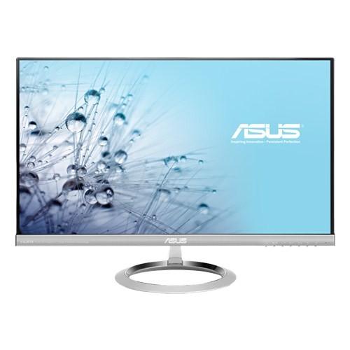 harga Led asus designo mx259h monitor - 25  fhd (1920x1080) Tokopedia.com