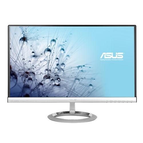 ASUS MX239H Image