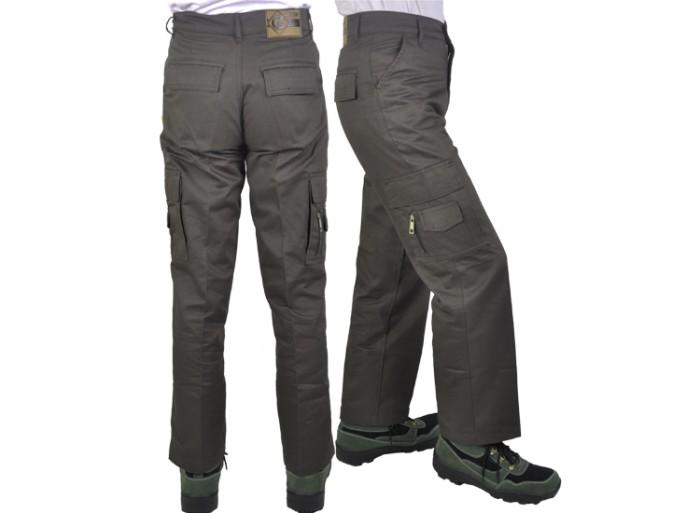 harga Isc 210,celana pdl panjang pria/laki2/cowok Tokopedia.com