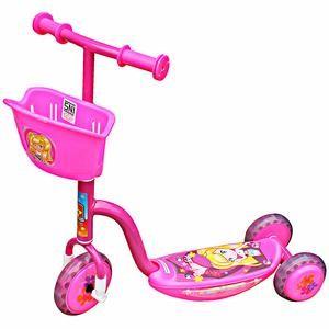 harga Mainan anak otoped scooter 3 roda Tokopedia.com