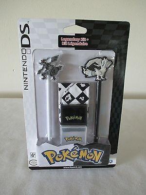 harga Stylus pokemon nds / nds lite / nds i/ ndsi / nds xl Tokopedia.com