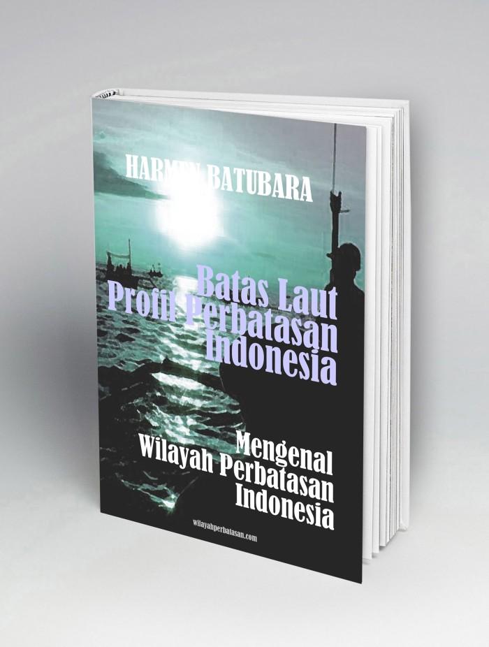 https://www.tokopedia.com/bukuperbatasan/batas-laut-profil-perbatasan-indonesia