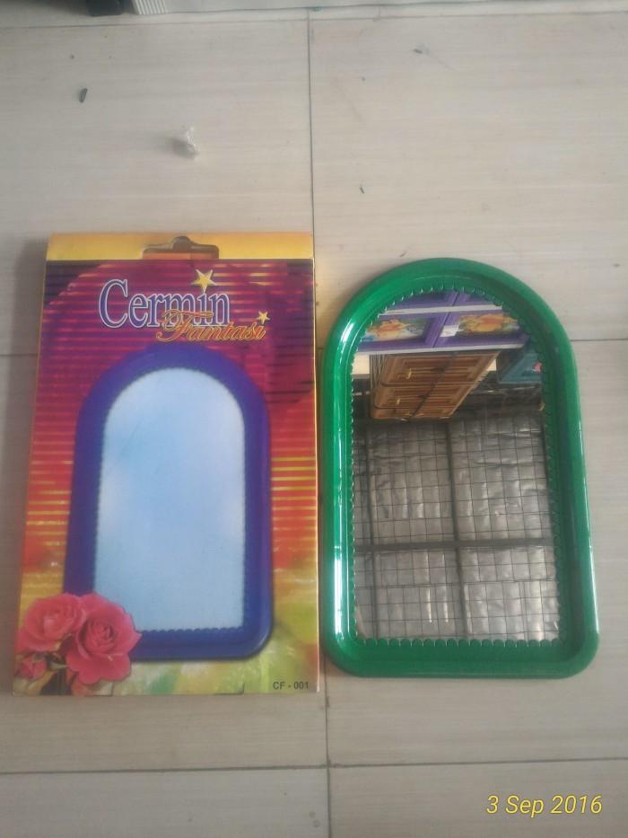 harga Cermin garmin Tokopedia.com