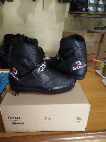harga Sepatu alpinestars touring Tokopedia.com