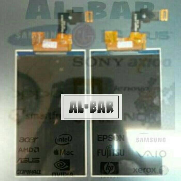 Katalog Lcd Smartfren Andromax U Hargano.com