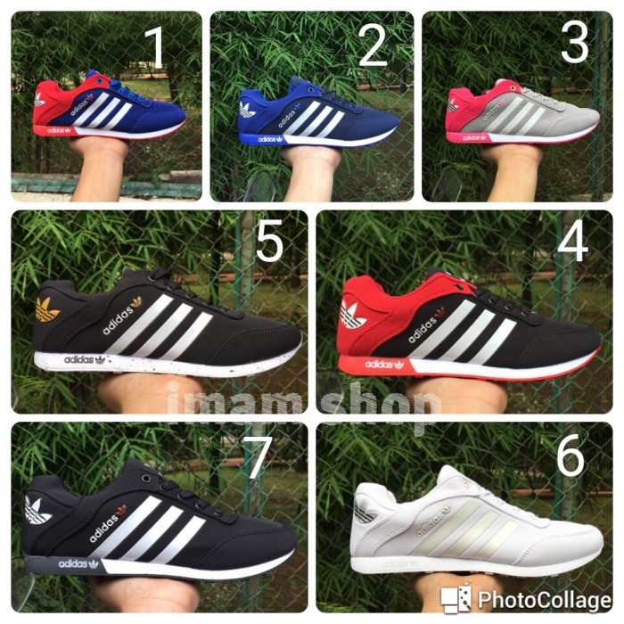 harga Sepatu casual/running adidas new neo for ladies Tokopedia.com