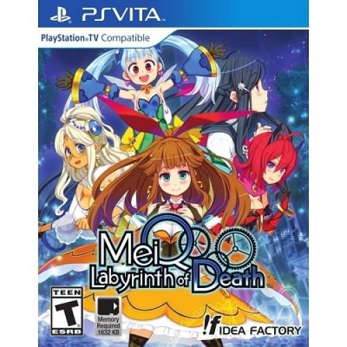 Katalog 1 Game Ps Vita Travelbon.com