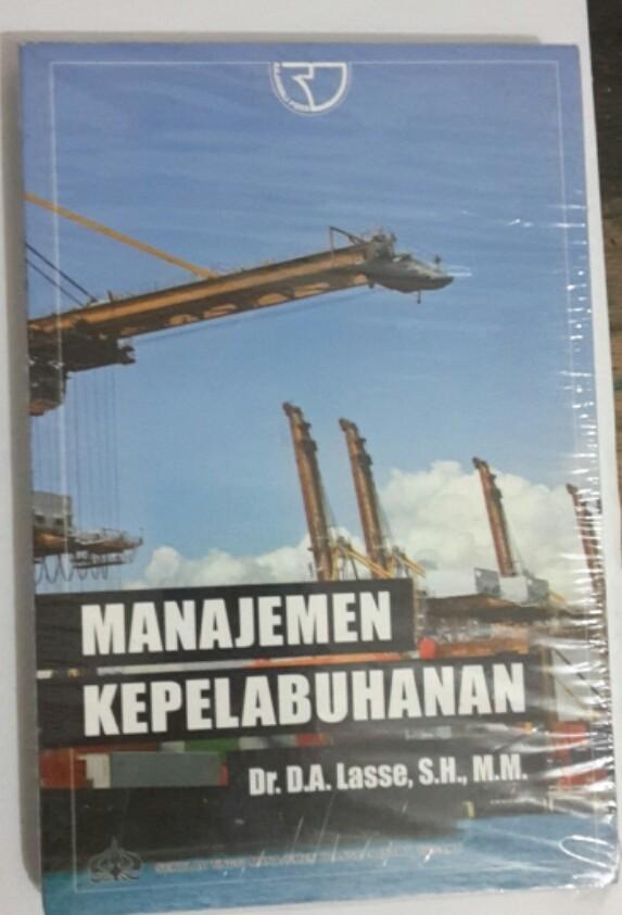 harga Manajemen pelabuhan Tokopedia.com