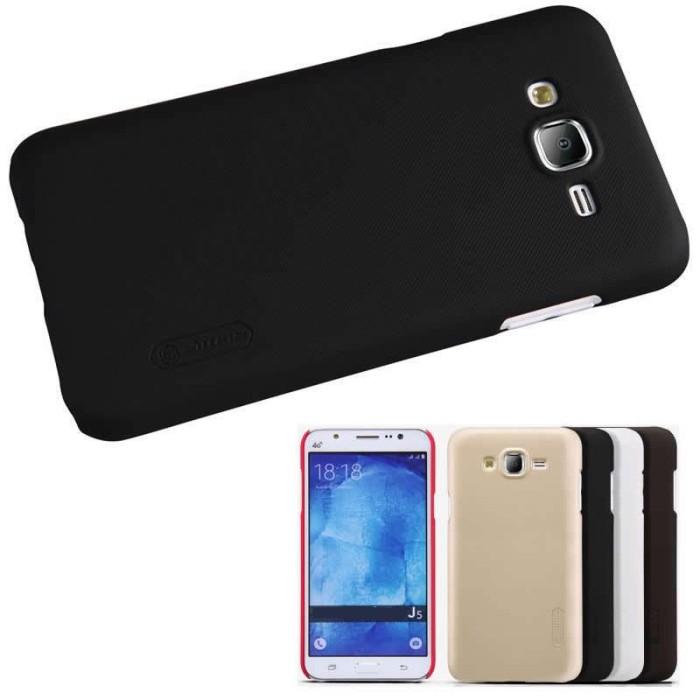Nillkin Frosted Hard Case Samsung Galaxy J5