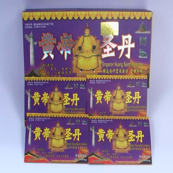 Obat Kuat Emperor