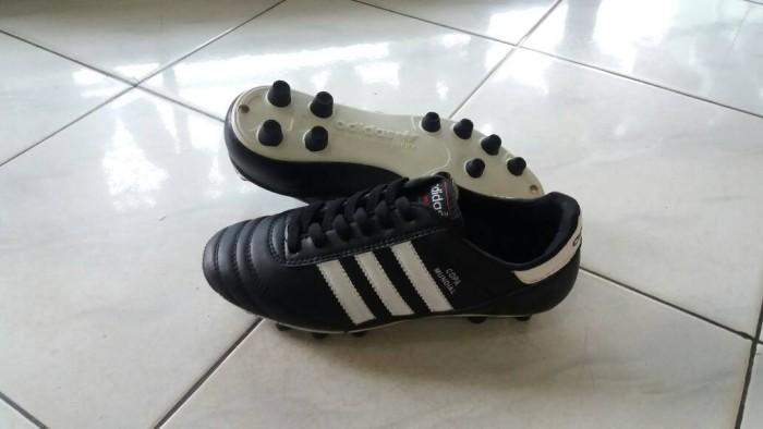 Jual Sepatu Bola Adidas Copa Mundial Grade Ori Kab Tangerang